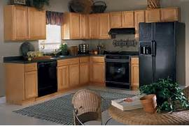 Paint Colors For Light Kitchen Cabinets by Finding The Best Kitchen Paint Colors With Oak Cabinets My Kitchen Interior