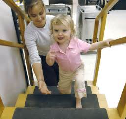 Physical therapy - Chiropractor - Occupational therapy Physical Therapy