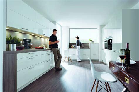 cuisine allemande cuisine allemande 47 photo de cuisine moderne design