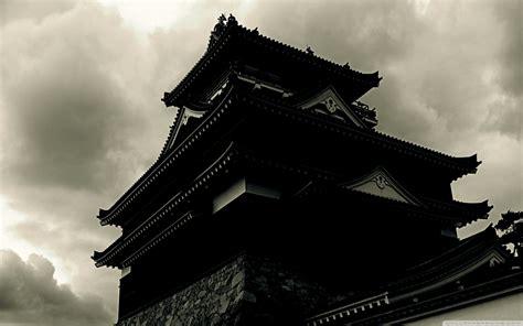 japan temple wallpapers top  japan temple