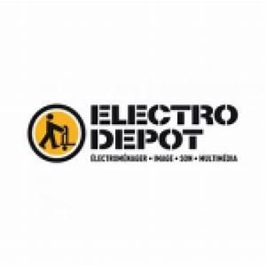 Brico Depot Le Mans : electro depot le mans promo et catalogue proximit ~ Melissatoandfro.com Idées de Décoration