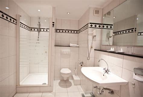 Bild Für Badezimmer by Bilder F 252 R Badezimmer