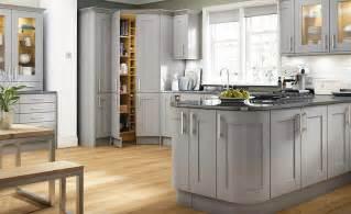 9 stylish Shaker kitchens Real Homes