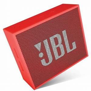 Jbl Bluetooth Lautsprecher Go : jbl go bluetooth lautsprecher farbe rot 5 stunden ~ Jslefanu.com Haus und Dekorationen