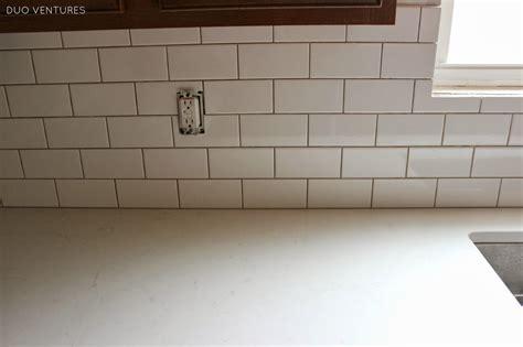 subway tile sizes madison art center design