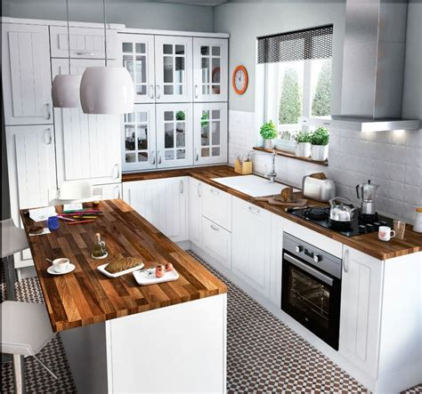 kitchen racks designs 2476 best kitchen for small spaces images on 2476