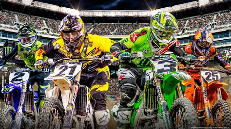 ama motocross standings monster energy ama supercross at oracle arena o co