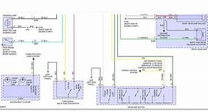 19 Awesome 1994 Ford F150 Headlight Switch Wiring Diagram