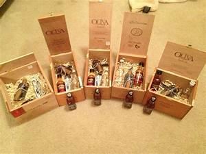 groomsmen gifts coke box and gift With groomsmen wedding gift ideas