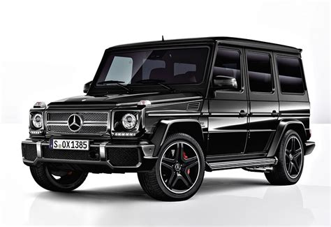 Start following a car and get notified when the price drops! 2012 Mercedes-Benz G 65 AMG - specifications, photo, price, information, rating