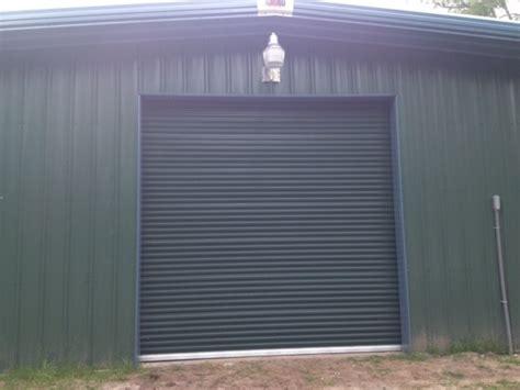rollup garage doors garage doors ormond fl daytona fl