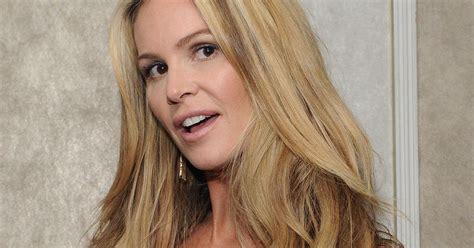 Ageless Beauty Elle Macpherson Targeted Cruel Trolls