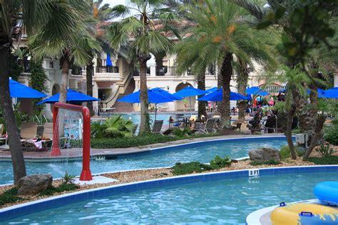 Hammocks Resort by Hammock Resort Lazy River Daytona Condos