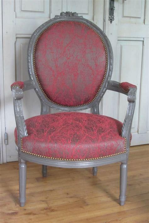 refaire un fauteuil en tissu louis xvi quot c 244 t 233 si 232 ges tapissier 224 brest restauration ameublement quot
