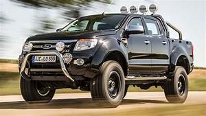 Ford Ranger 2014 : ford ranger 2014 lifted image 46 ~ Melissatoandfro.com Idées de Décoration