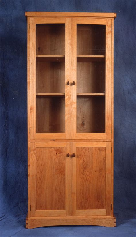 library  book cabinets