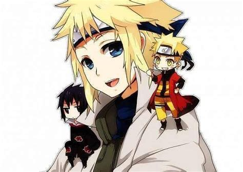58 Best Images About Chibi On Pinterest