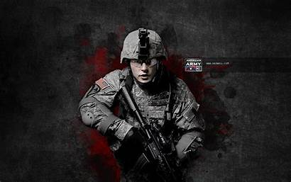 Soldier Army Forces Special Wallpapers American Desktop