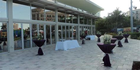 lake pavilion weddings  prices  wedding venues  fl