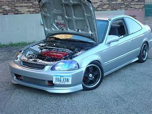 Another Madrigal X3 1997 Honda Civic Post   3403423 By Madrigal X3