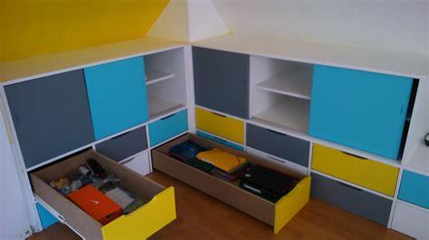 rangement bas chambre meuble bas salle de bain castorama 14 meuble de