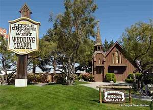 willgoto united states las vegas wedding and events With the wedding chapel of las vegas