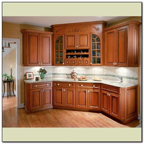 kitchen cabinet layout design finding your kitchen cabinet layout ideas home and 5549