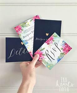 best 25 wedding invitations australia ideas on pinterest With wedding invitation envelopes brisbane