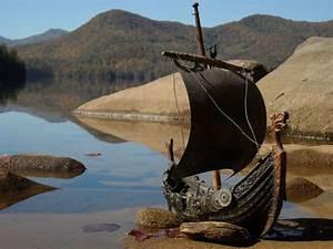 Viking Ship   Fantasy Viking Ships   Pinterest   Beautiful ...