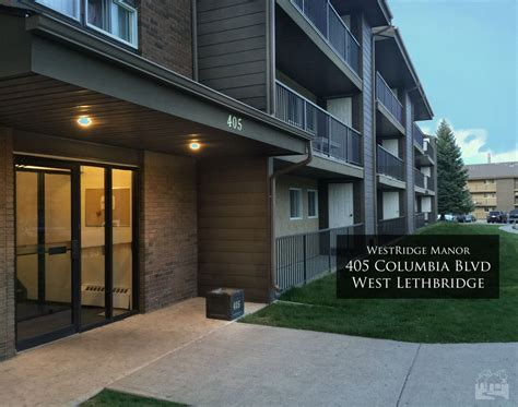 columbia boulevard hometime property services