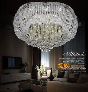 Led Kronleuchter Modern : kristall lampen modern kristall lampen modern trendy sagenhaft lampen modern kristall lampen ~ Eleganceandgraceweddings.com Haus und Dekorationen