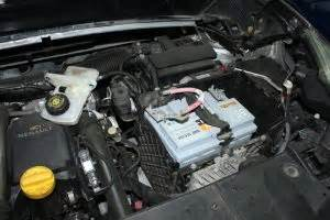 Changer Batterie Scenic 3 : how to replace a double clutch on a renault scenic iii mechanexpert ~ Gottalentnigeria.com Avis de Voitures