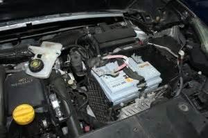 Batterie Renault Scenic 3 : how to replace a double clutch on a renault scenic iii mechanexpert ~ Medecine-chirurgie-esthetiques.com Avis de Voitures