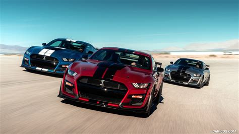 2020 Ford Mustang Shelby Gt500 Wallpaper by 2020 Ford Mustang Shelby Gt500 Hd Wallpaper 101