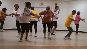 37 Best Images About Line Dancing  Workout Fun On Pinterest