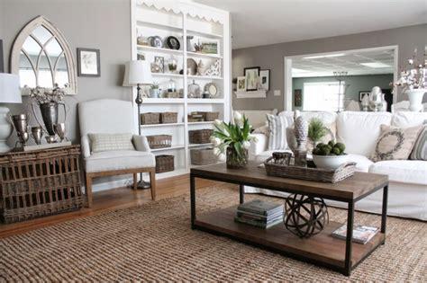 canap home salon parquet couleur taupe great incroyable peinture couleur
