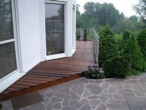 Balkon Fliesen Stein : steinplatten f r balkon terrassenplatten steinplatten kronimus neu top in horb ~ Sanjose-hotels-ca.com Haus und Dekorationen