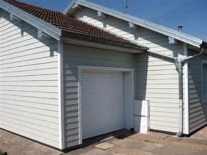 Isolation Extérieure Bardage : r alisations isolation thermique par l 39 ext rieur ~ Premium-room.com Idées de Décoration