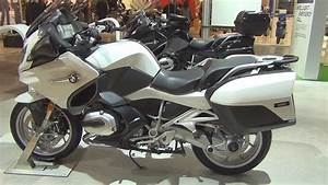 Bmw R 1200 Rt 2017 : bmw motorrad r 1200 rt polar metallic 2017 exterior and interior in 3d youtube ~ Nature-et-papiers.com Idées de Décoration