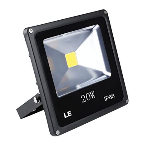 best security landscape outdoor led flood light fixtures