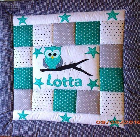 patchworkdecke selber machen die besten 25 patchworkdecke baby ideen auf patchworkdecke n 228 hen patchwork decke