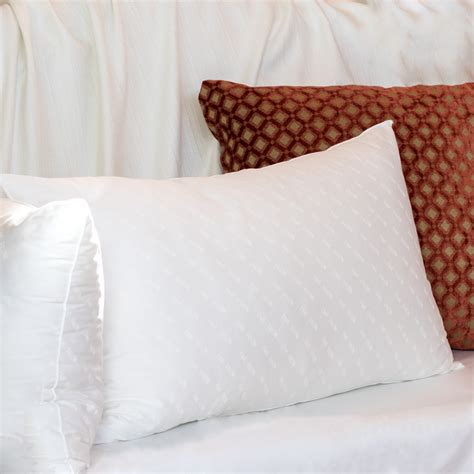king size pillows king size pillow a pillow pillow