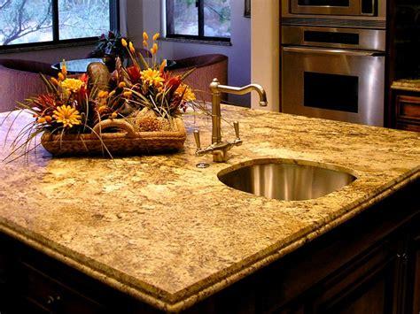 kitchen countertop styles  trends hgtv