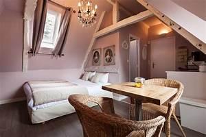 Appart Hotel Dinan : o 39 lodges dinan des appart 39 h tels d cor s avec authenticit ~ Zukunftsfamilie.com Idées de Décoration