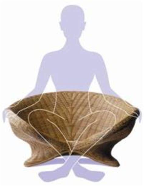 natural rattan  meditation chair ecofriend