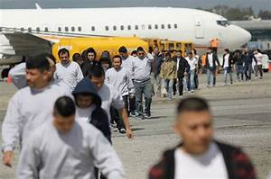 The largest deportation campaign in US history is no match ...