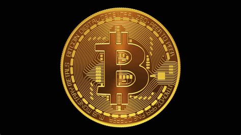 8 707 bitcoin animation stock video clips in 4k and hd for creative projects. Rotating Bitcoin On A Green Background, Seamless Looping 3d Animation. Full HD 1080 Stock ...