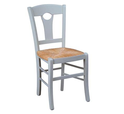 Chaise De Cuisine Confortable - fabricant chaise bois confortable fabricant chaise
