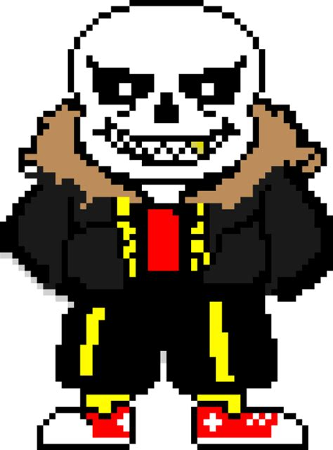 Best Undertale Sprites Ideas And Images On Bing Find What You Ll