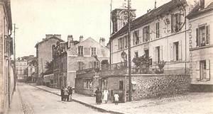 St Cyr L école : saint cyr l 39 ecole 78 yvelines cartes postales anciennes sur cparama ~ Medecine-chirurgie-esthetiques.com Avis de Voitures
